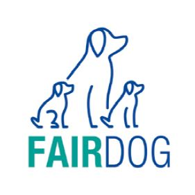 Van FairFok naar FairDog